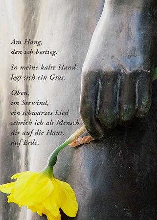 Lyrik-vor-der-linse-3