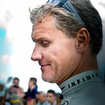 David-coulthard-f1-2014-by-biphoto-1