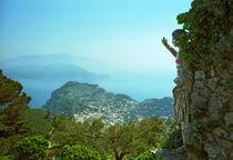 Capri by Leopold Brix