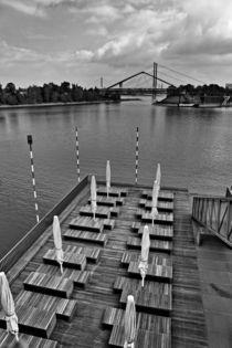 LEER   -   Medienhafen 018 von leddermann