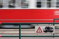 Bitte langsam by Bastian  Kienitz