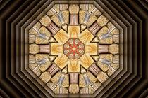 Kaleidoskop by mario-s