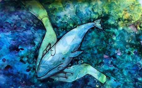 The-whale-world-is-in-your-hands-by-verismaya-d7fo56u