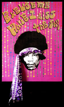 Jimi-hendrix-purple-haze