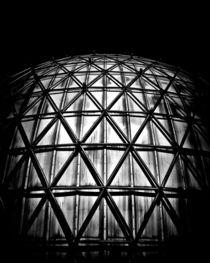 Ontario Place Cinesphere 5 Toronto Canada von Brian Carson