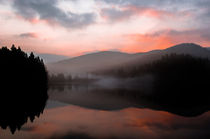Sösestausee by shphoto