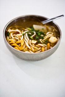 chinese potato noodles von rgb cmyk