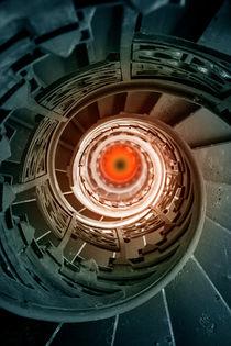 Das Auge by Andreas Plöger