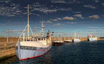 Flotte Lotte by photoart-hartmann