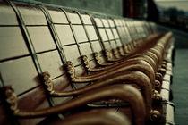 forbidden seat by rgb cmyk