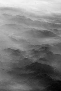 soft mountains von rgb cmyk