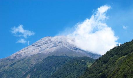 Ecuador017