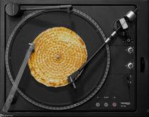 Pancake by bagojowitsch