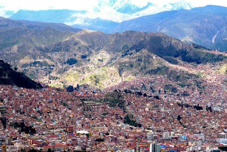 Bolivien003