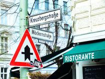 Kreuzberg-ecke-moeckern
