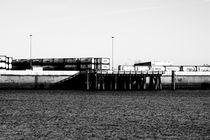 Tank von Bastian  Kienitz