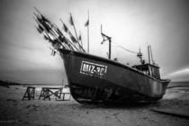 MIZ-30 von markusBUSCH FOTOGRAFIE