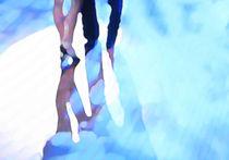 2014dance4