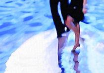 2014dance11
