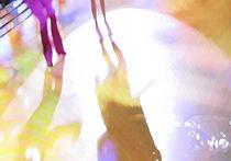 2014dance16