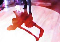 2014dance18