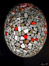 Silver-egg-artflakes-copy