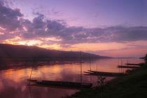 Mekong-river-at-dawn-laos