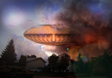 Mystic-ufo