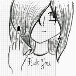 Fuck-you-001