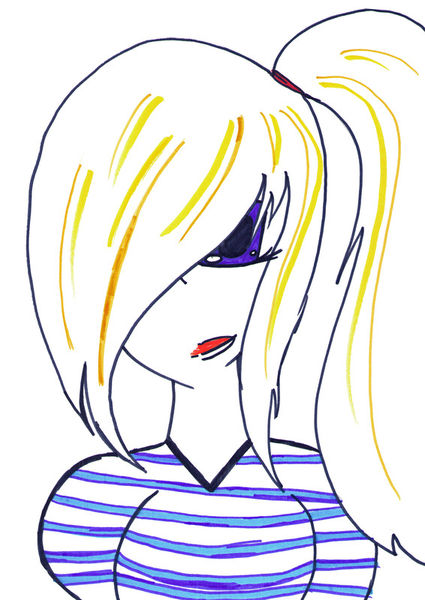 Young-lady-003