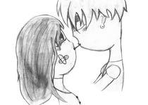 Erste Liebe von so-chan