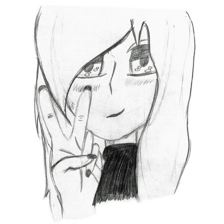 Lady-peace-001