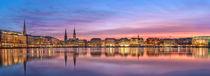 Hamburg von Frank  Jeßen