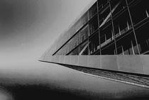 Bürogebäude von lynn-ba