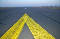 Flughafen01 von J.A. Fischer