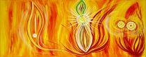 Die Kraft der Regeneration in dir by Karin Riener
