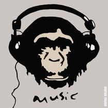 DJ von Marisa Rosato