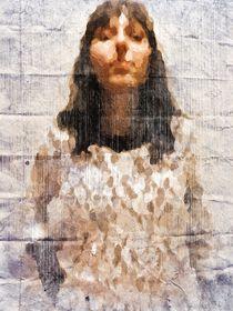 Lucy von Ale Di Gangi