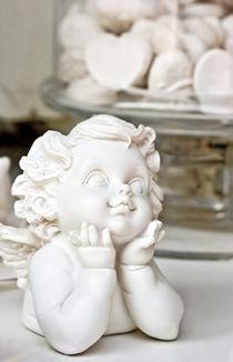 20080705img-0503-white-angel