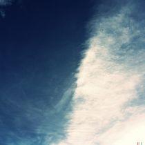Winter blues 11 by Mikel Cornejo Larrañaga