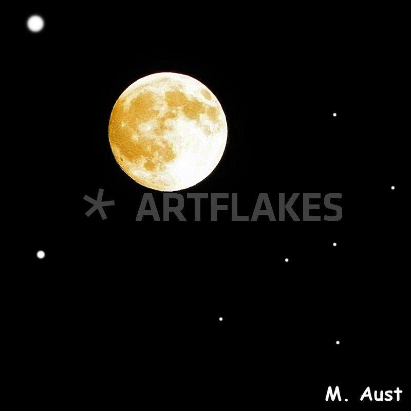 Mondsüchtig Arte