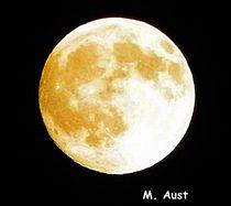 Mond6