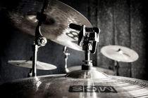 Schlagzeug  von lum-pix-krause