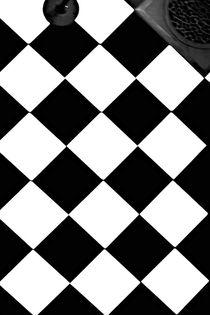 Muster by Bastian  Kienitz