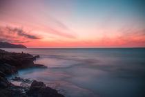 Stimmung zum Träumen auf Mallorca by Dennis Stracke