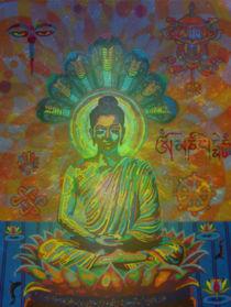 Nagabuddha digital - 2014 by karmym