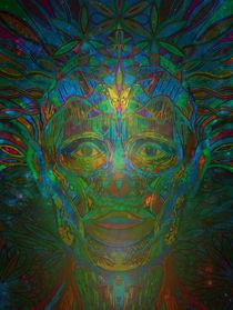 Human Biology digital - 2014 von karmym