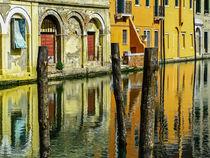 Chioggia 1 von brava64