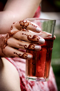 Henna by lum-pix-krause