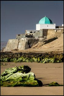 Marokko von lum-pix-krause